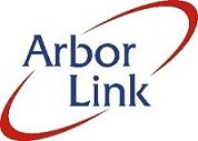 Arbor-Link GmbH