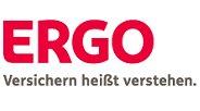 ERGO Generalagentur