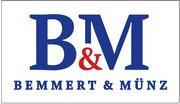 Bemmert & Münz GmbH