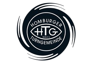 Homburger Turngemeinde 1846 e.V.