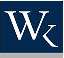 Rechtsanwälte Weigand & Keller