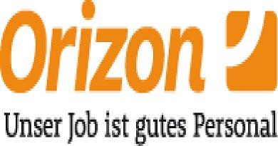 Orizon GmbH