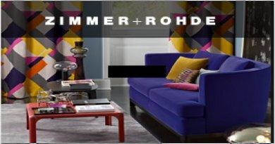 Zimmer + Rohde GmbH