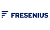 Fresenius SE & Co.KGaA