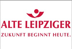 Alte Leipziger Lebensversicherung a. G.