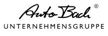 Auto Bach GmbH