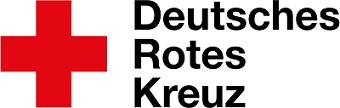 DRK Kreisverband Hochtaunus e.V.