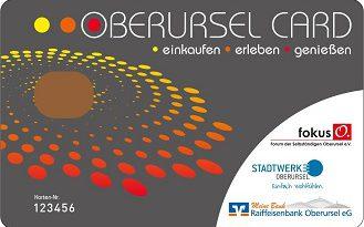 Oberursel Card e.V.
