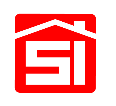 SI-Verwaltung für Grundbesitz GmbH