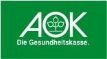 AOK – Die Gesundheitskasse in Hessen
