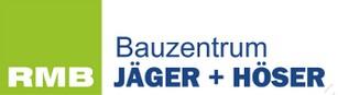 RMB Jäger+Höser GmbH