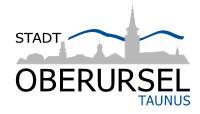 Magistrat der Stadt Oberursel (Taunus)