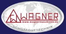 WAGNER-Maschinen GmbH