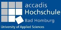 accadis Bildung GmbH