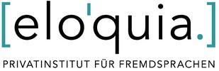 ELOQUIA GmbH