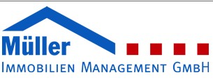 Müller Immobilien Management GmbH