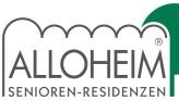 Alloheim Senioren-Residenzen Sechste SE & Co. KG, AGO Schmitten
