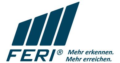 FERI AG