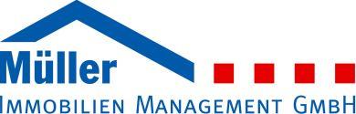 Müller Immobilen Management GmbH