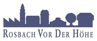 Magistrat der Stadt Rosbach v. d. Höhe