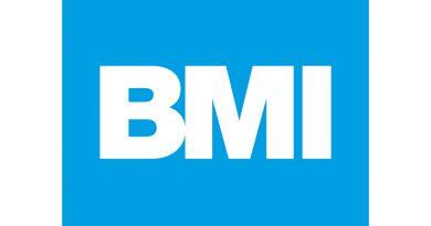 BMI Steildach GmbH