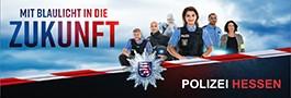 Polizeipräsidium Westhessen – Polizeidirektion Hochtaunus